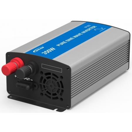 Menič napätia EPever IPower 350VA 12V