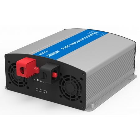 Menič napätia EPever IPower 1000VA 12V