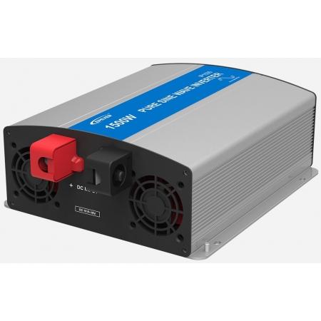 Menič napätia EPever IPower 1500VA 12V