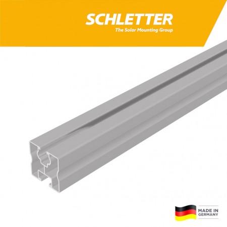 Nemecký výrobca