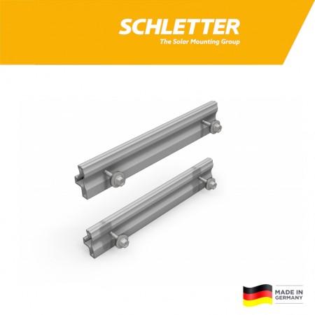 Spojka pre Profil SOLO05 Schletter 129060-001