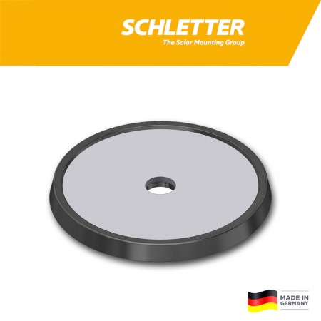 Tesnenie FixPlan 114003-000 Schletter