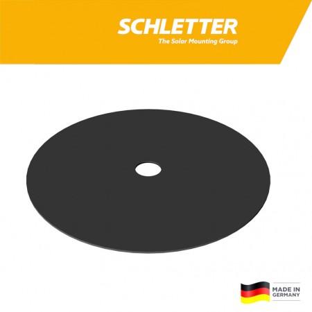 Bitumenová lepiaca podložka Bituplan 114004-000 Schletter