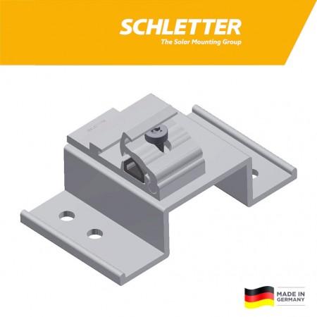 Schletter 119014-012