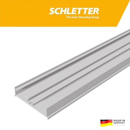 FixGrid Schletter 128039-214