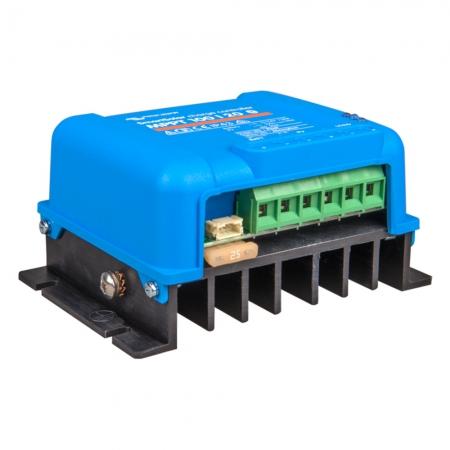 MPPT SMART solárny regulátor Victron Energy 75/10