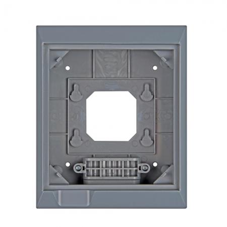 Montážny rámček pre Color Control GX