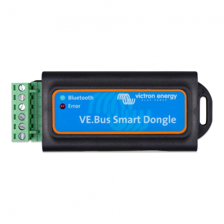 Victron Energy VE.Bus Smart dongle Bluetooth