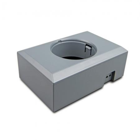 Montážny rámček pro BMV alebo MPPT displej