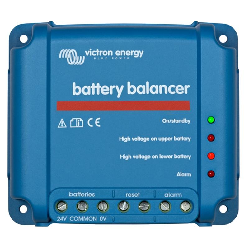 Batériový balancér Victron Energy