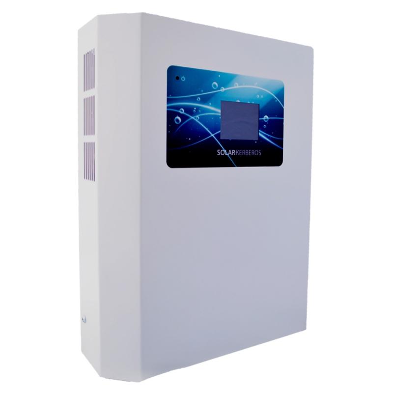 Solar Kerberos 315.B - 1,5 kW (pre 6 panelov)