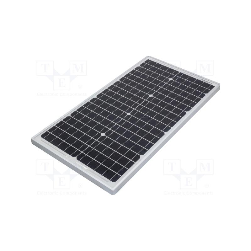 CL-SM20P CELLEVIA POWER