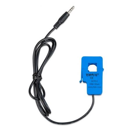 Prúdové čidlo pre MultiPlus-II / MultiGrid-II