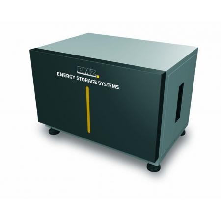 Batéria BMZ ESS 7.0 Li-Ion 48V 121Ah 6,8kWh