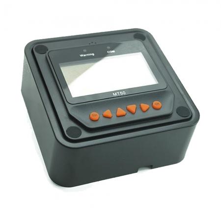 EPsolar displej MT-50 k regulátoru PWM a MPPT