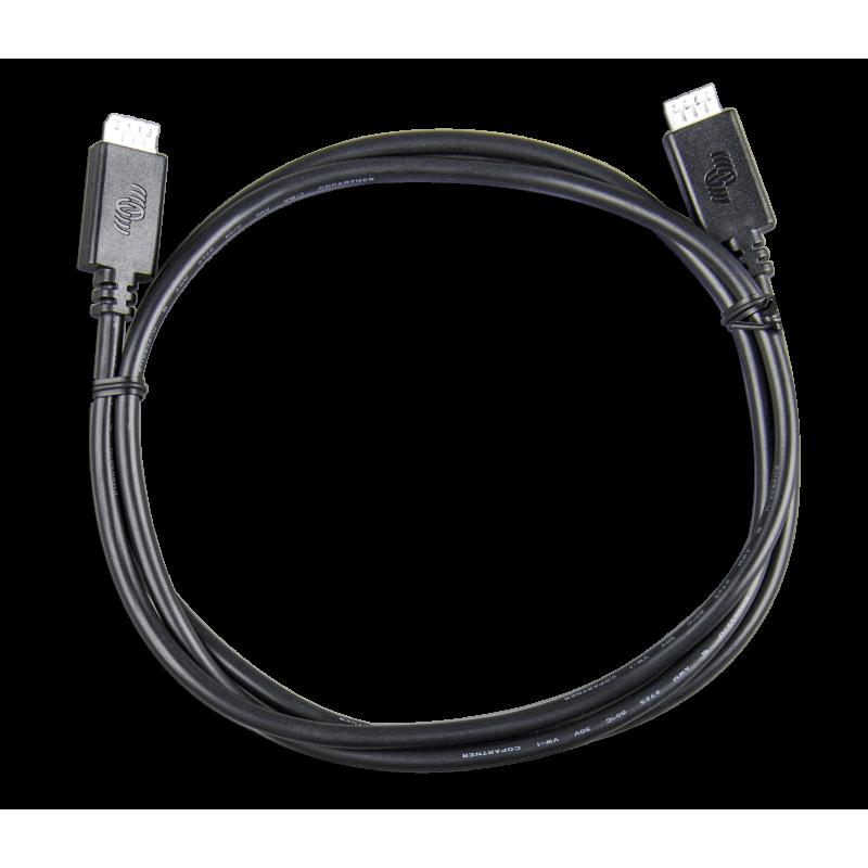 PC rozhranie VE.Direct-USB