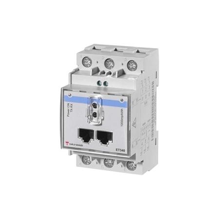 Energy meter ET340, 3F
