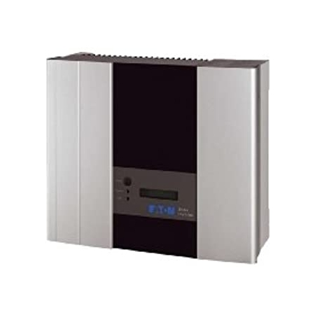 StecaGrid 2000 Coolcept Inverter 1~
