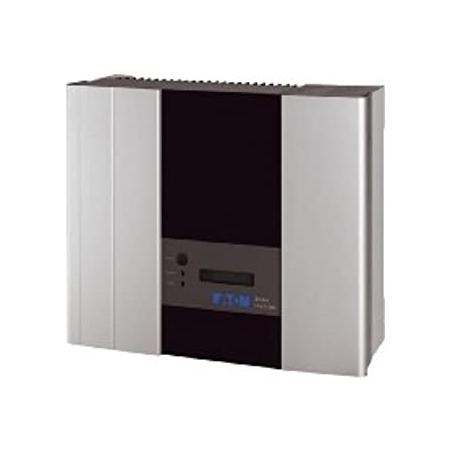 StecaGrid 2000 Coolcept Inverter 1~