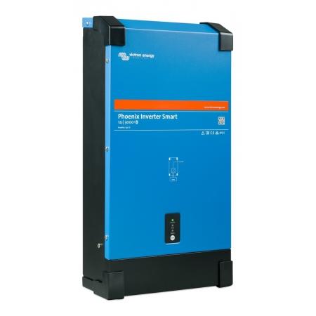 Menič napätia 1200VA 48V SINUS Victron Energy Phoenix VE.Direct