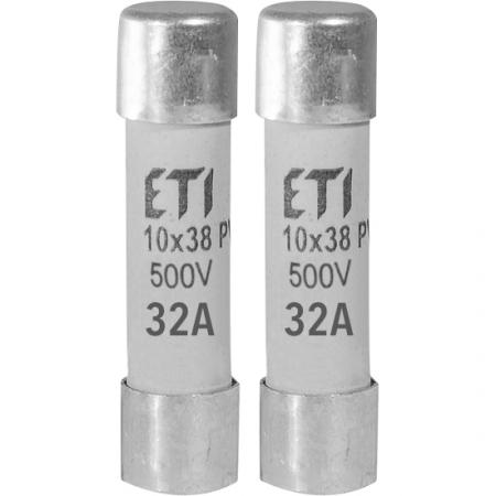 Prepäťové ochrana CITEL DS50PVS-1000V/DC