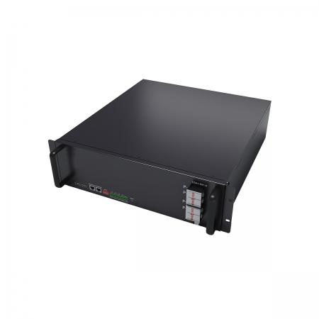 BYD B-Box Pro 2.5-10.0 Modul