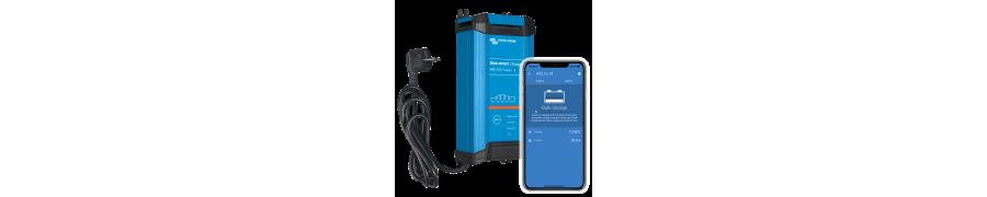 Nabíjačky 12V - Victron Energy - BlueSmart IP22
