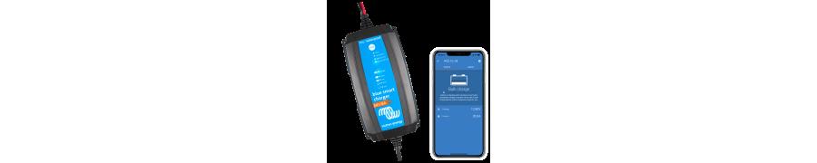 Nabíjačky 12v - BlueSmart IP65 Victron Energy