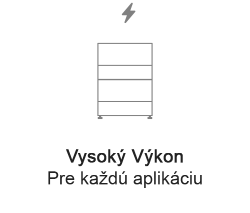 Premium-LVL-04.png