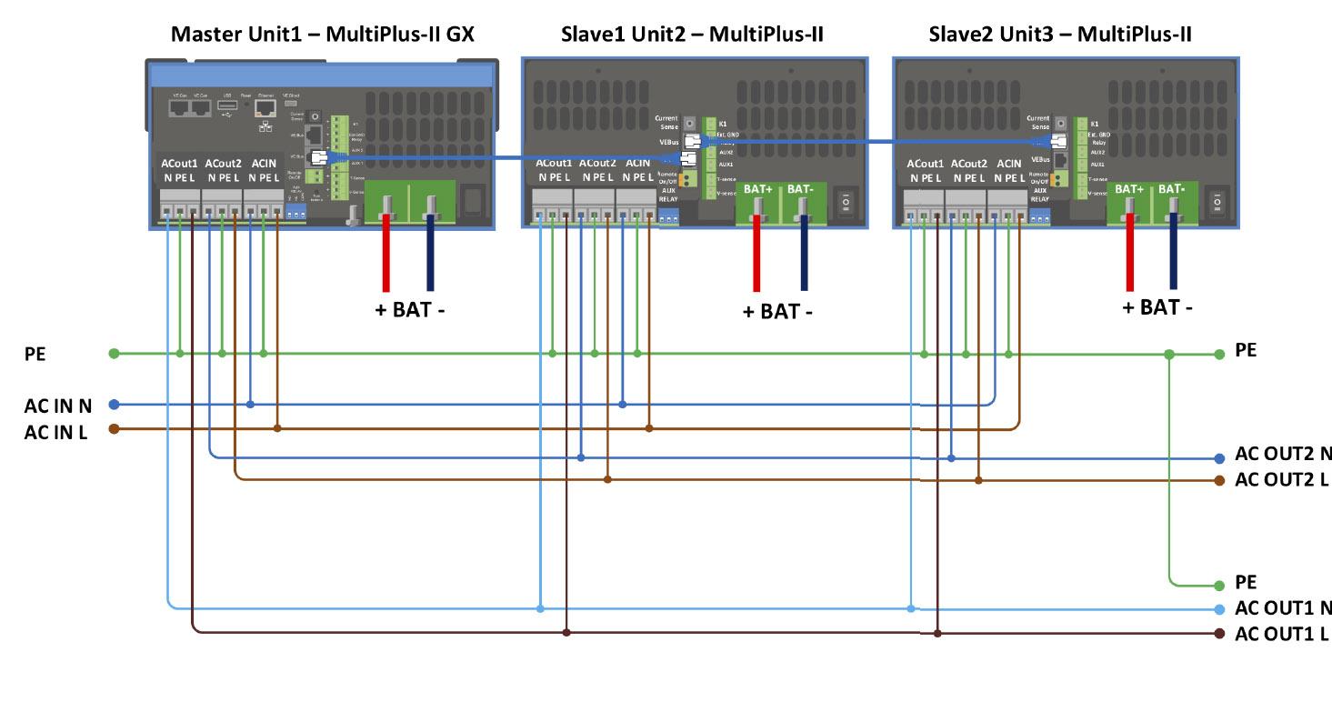 Paralel-Schema.jpg