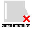 ico-smartmonitor-X.png