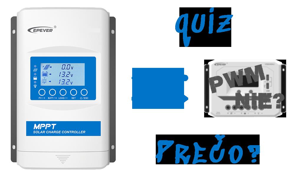 MPPT-quiz.png